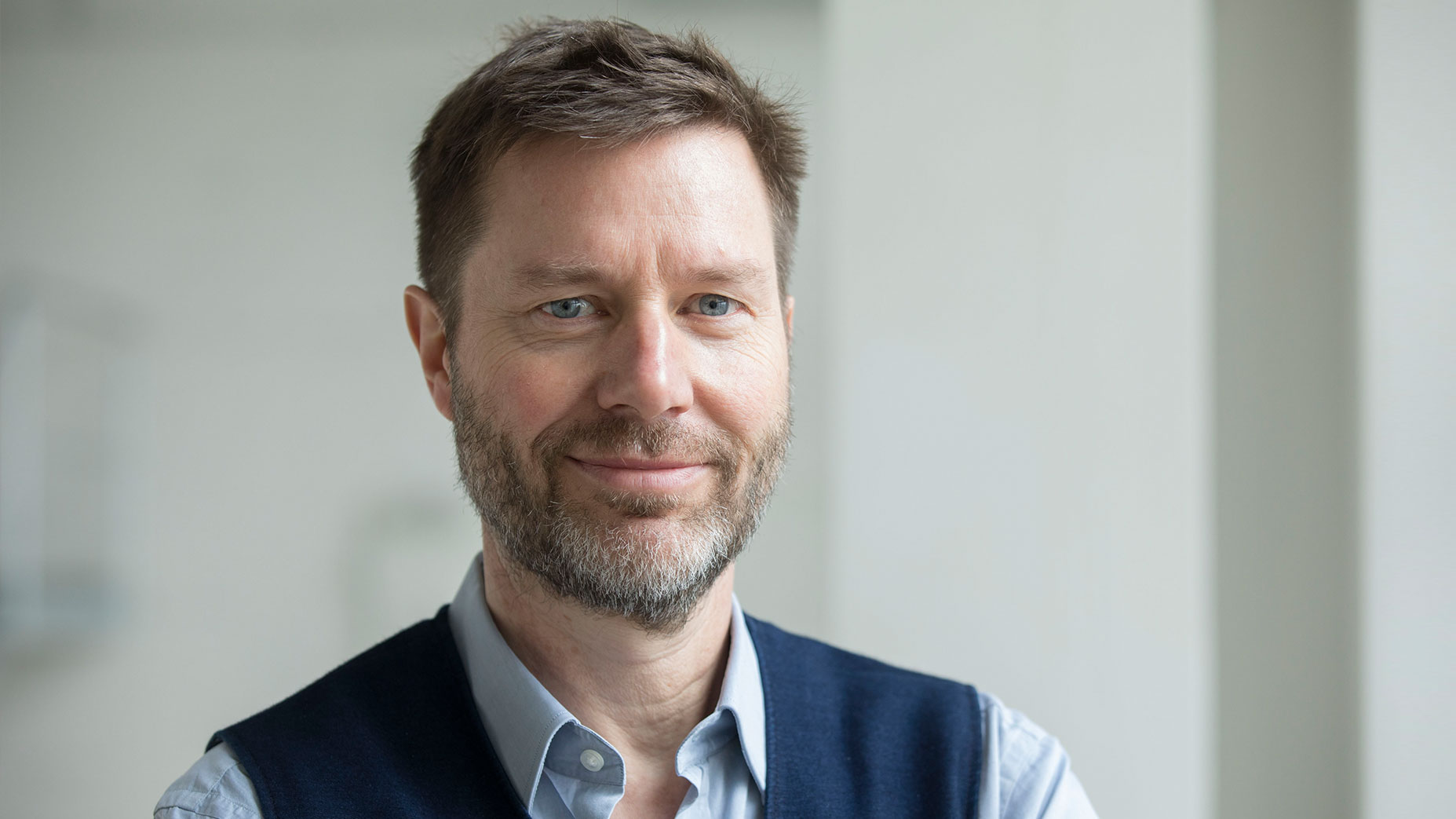 Matthias Haedecke (ZDF/ Klaus Görgen)