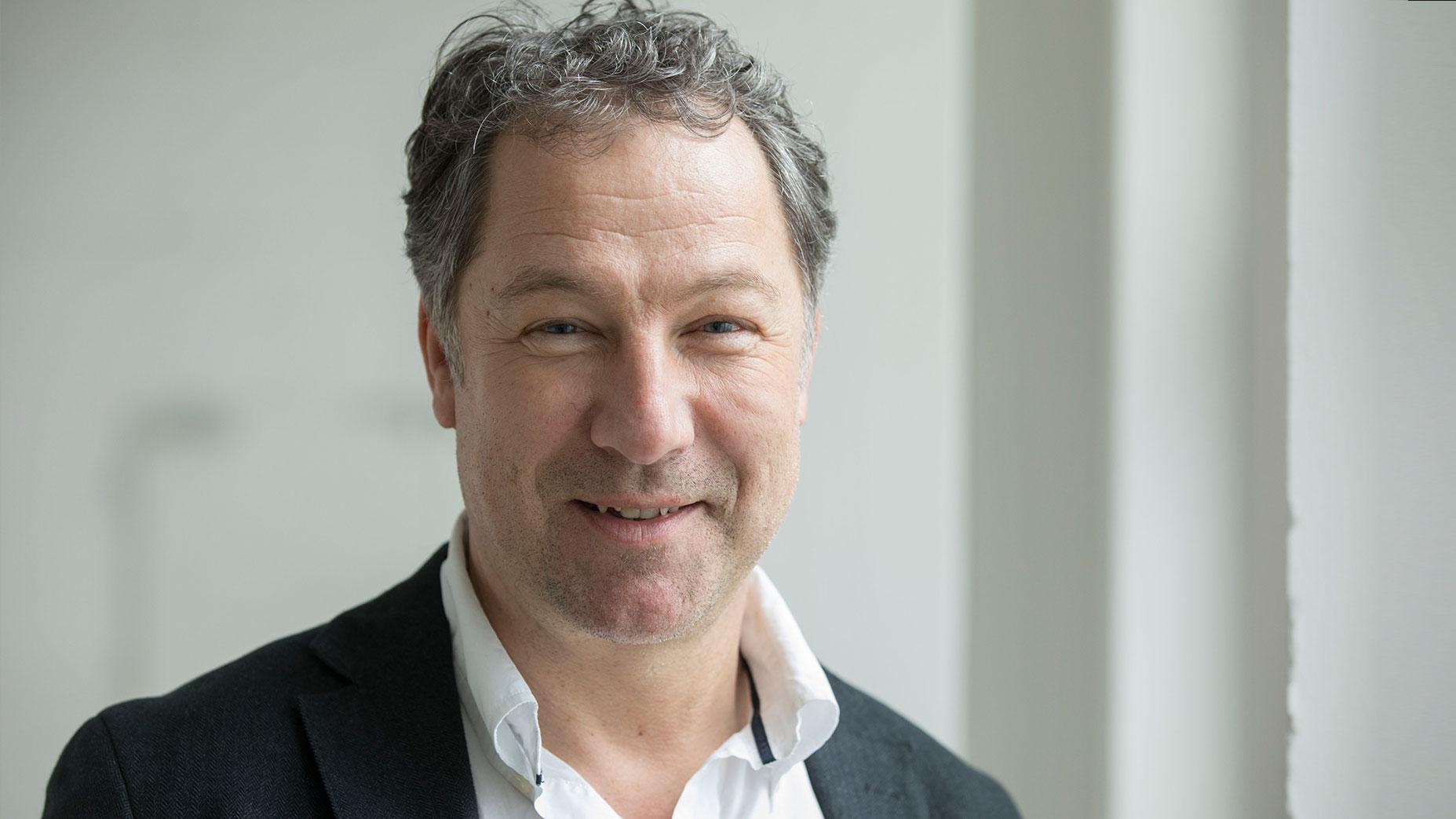 Thomas Makosch (SWR/ Klaus Görgen)