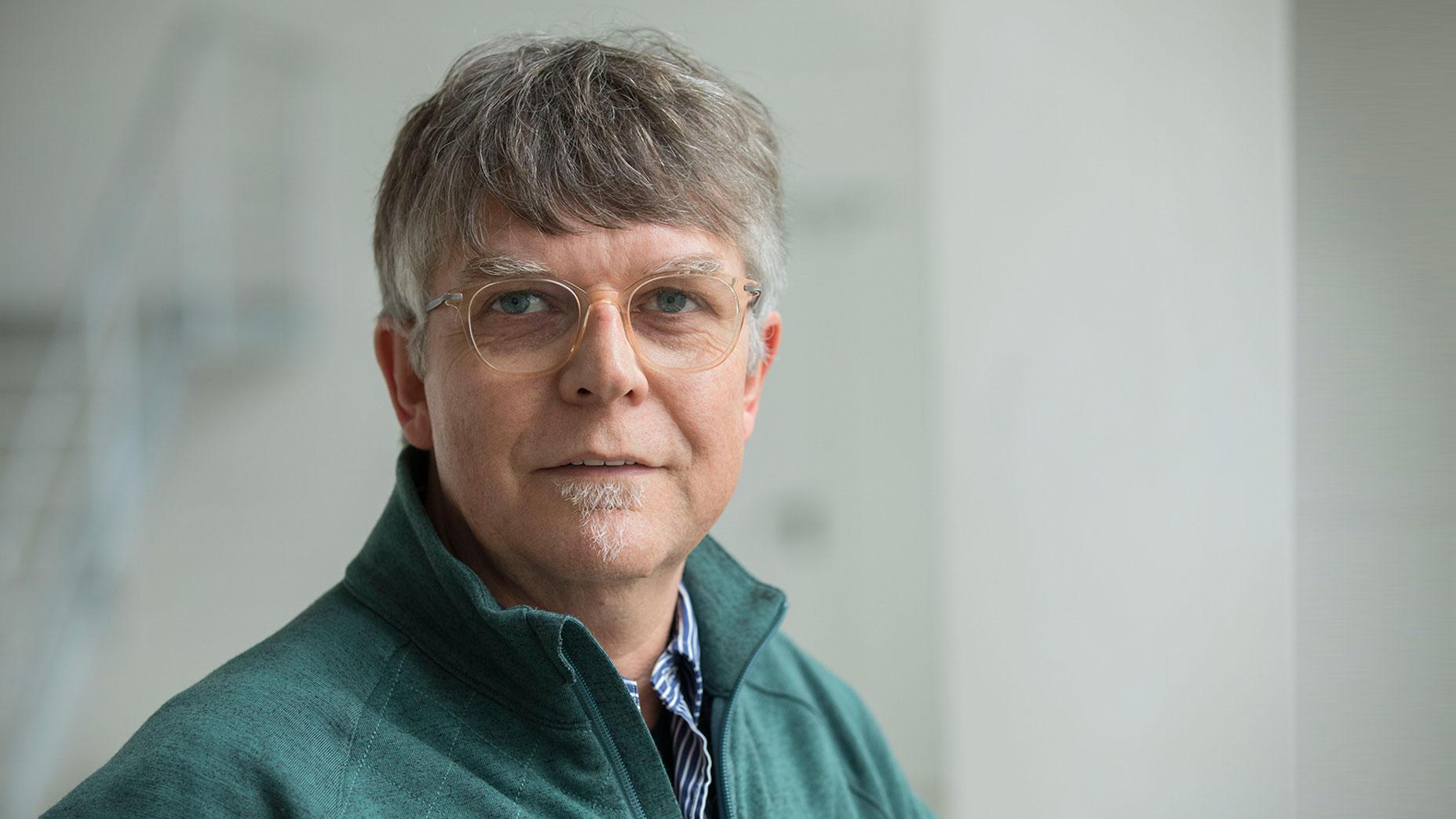 Daniel Vonplon (tpc/ Klaus Görgen)