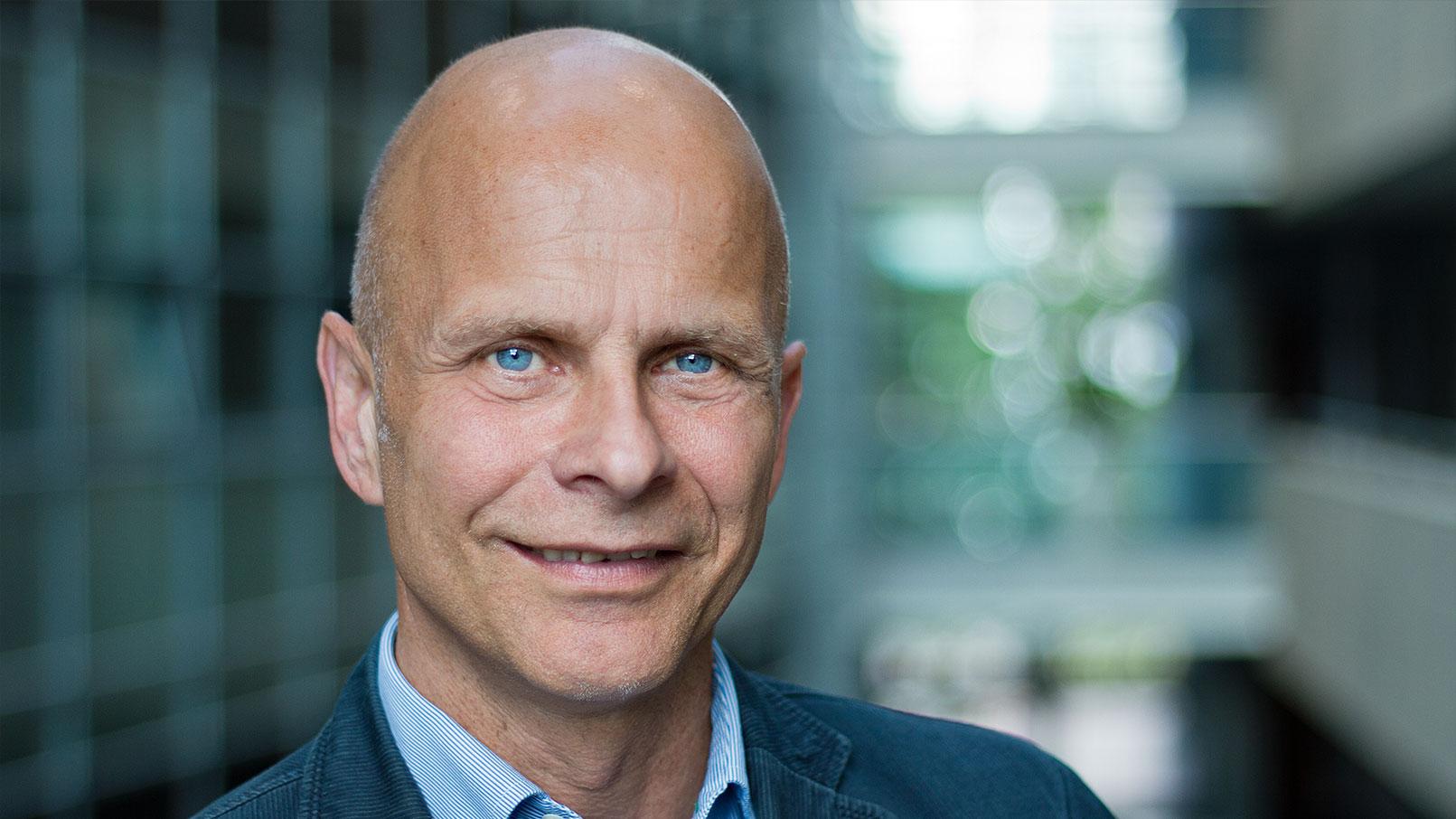 Dr. Peter Widlok (LfM)