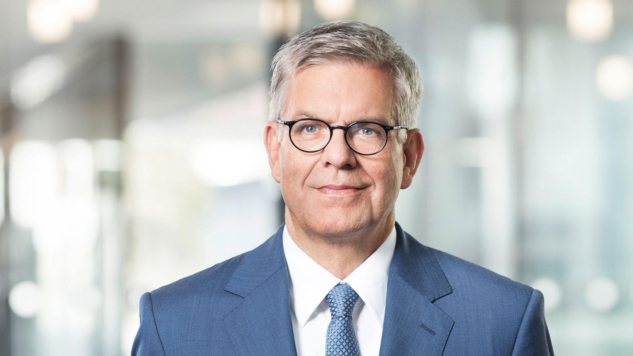 Dr. Thomas Bellut (ZDF/ Markus Hintzen)