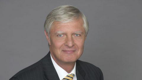 Dr. Andreas Bereczky