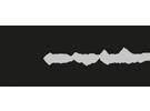 Logo Kameramann