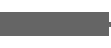 Logo KISD