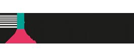 Logo Landesanstalt für Medien NRW