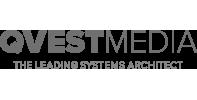 Logo Qvest Media