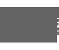 Logo RTL Mediengruppe