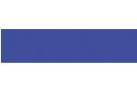 Logo bebob