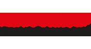 Logo Köln Business