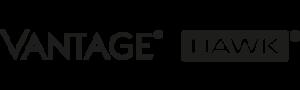Logo Vantage / Hawk