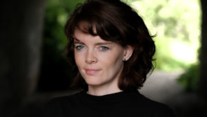 Katja Tauber
