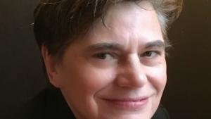 Bettina Böhler