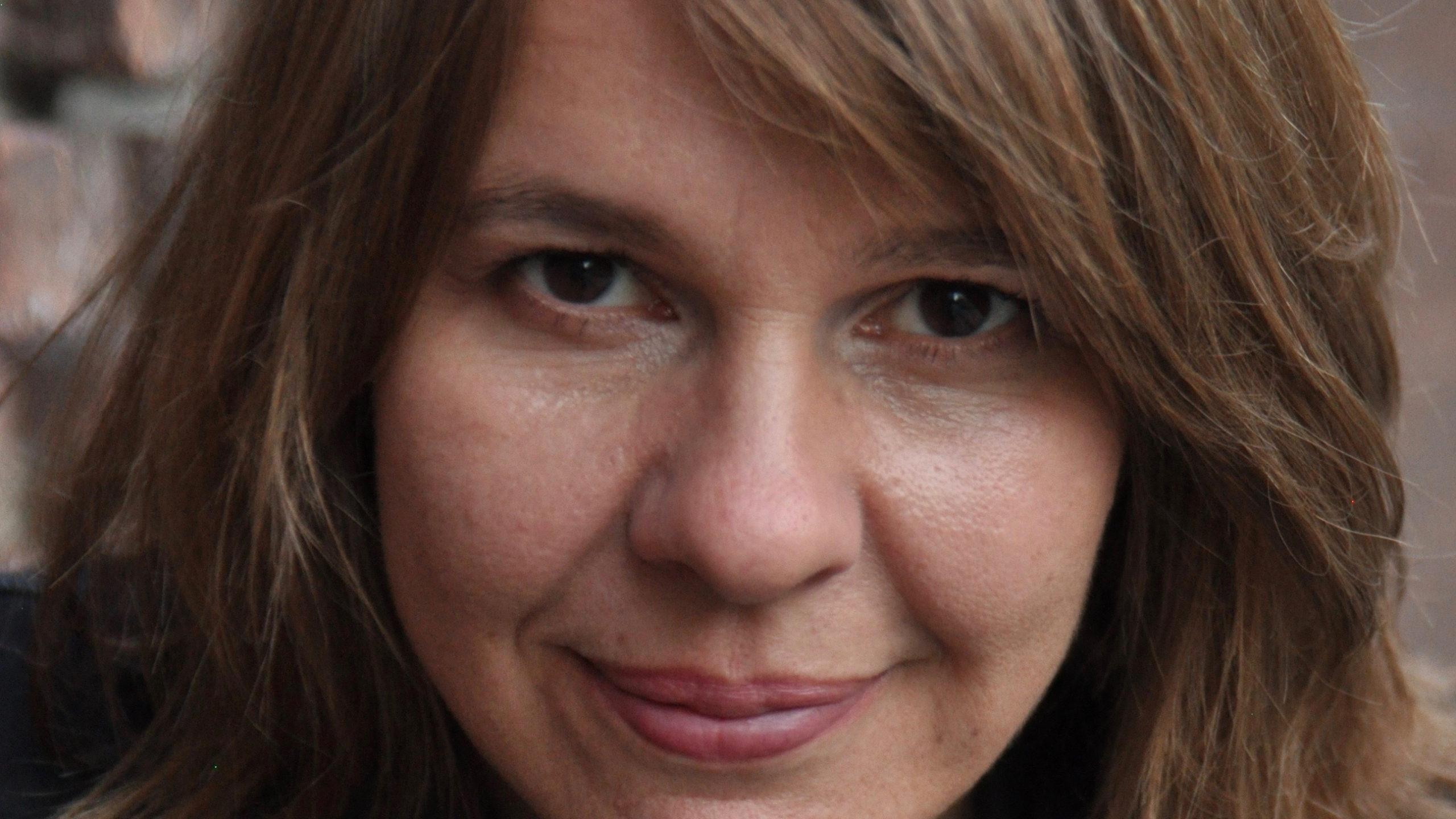 Christine A. Maier